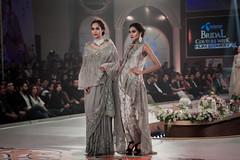 image 1 (6/7 productions) Tags: lahore falettis hotel pakistan telenor fashion week model glamour