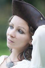 Irene     Mozzafiatante (paolo bonfanti) Tags: mozzafiatante il magico mondo del cosplay parco giardino sigurt modella ragazza ritratto