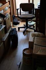 DSCF4249 (masanori_ootaka) Tags: s5pro finepix fujifilm