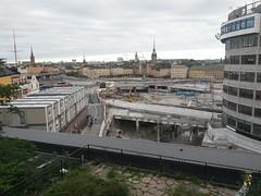 20160908_082639 (Gustav Svrd) Tags: slussen stockholm construction nya