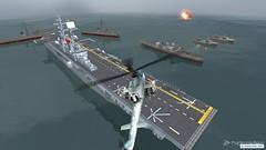 GUNSHIP BATTLE : Helicopter 3D Hack Updates September 08, 2016 at 03:26PM (GrantHack.com) Tags: gunship battle helicopter 3d