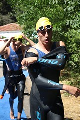 triatlon de Cuenca 18