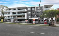 37/8-12 Marlborough Road, Homebush West NSW