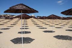 (starr_faithful) Tags: bulgaria bulgarien sunnybeach sonnenstrand holiday urlaub sommer