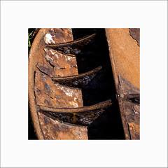 Guilvinec #8 (Guillaume et Anne) Tags: guilvinec bretagne france finistre boat bateau port canon 6d 135mmf2 135 135mm ef135 f2 sea mer