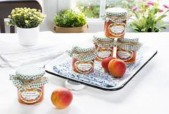 Mermelada casera de albaricoque (Frabisa) Tags: mermelada confitura albaricoque natural saludable casero jam marmalade apricot healthy homemade