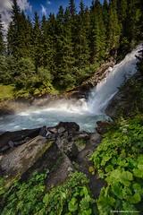 20160816135229 (Henk Lamers) Tags: austria krimml nationalparkhohetauern osttirol wasserweltenkrimml