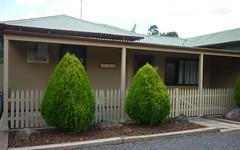 14 Crouch Street, Neville NSW