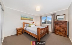 49/144 Flemington Road, Harrison ACT