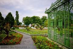 PLW_5589 (Laszlo Perger) Tags: wien vienna sterreich austria blumengarten hirschstetten flowergarden