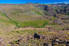 Steens - 2 (rpdphotography) Tags: steensmountains