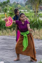 _DSC3986_Bali_09_16 (Saverio_Domanico) Tags: bali dansebalinaise indonsie munduk voyage