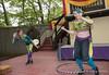 FXG_5619-b-wm (LocoCisco - Francisco X. Guerra) Tags: 2016 annapolis md marylandrenaissancefestival renaissance renn topsyturvy