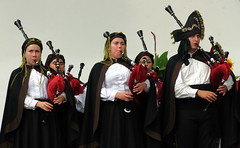 27.8.16 Strakonice MDF Sunday Final Concert Letni Kino 115 (donald judge) Tags: czech republic south bohemia strakonice mdf dudy bagpipes festival 2016