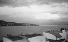 img171 (seeaurora) Tags: canonet eastmankodakdoublex film   gtx970