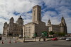 IMG_6545-Liverpool Buildings (Reietto) Tags: canoneos7d tamronsp1750f28 2016 aonb beatles church churches cristiancarbini16 england englaterra fab4 fiume inghilterra lakes landascapes landscape liverpool lpl merseyriver sea uk uk2016 unesco architecture architettura building buildings chiesa panorama river