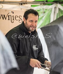 _SJL0698.jpg (Welsh_Si) Tags: newport tinyrebel food brewery foodfest demonstrations festival