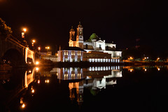 Athlone Gallery (cathalgibbons) Tags: ireland ire water athlone river bridge shannon