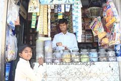 General Store (Akhuwat BPP) Tags: akhuwat micro finance brotherhood pakistan sindh sukkur merchandise general entrepreneurship interest free loans