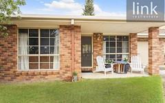 2/935 Chenery Street, Glenroy NSW