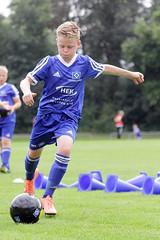Feriencamp Plön 30.08.16 - z (82) (HSV-Fußballschule) Tags: hsv fussballschule feriencamp plön vom 2908 bis 02092016