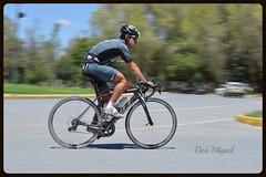 Miguel Mrquez (magnum 257 triatlon slp) Tags: miguel mrquez triathlete triatleta talento potosino seleccinnacional slp mxico bh team triathlon sanki triatlon soador dreamer park parque g6 pro evo casco helmet bepartofthebhteam miguelmarqueztricom bike bici vlo bicicleta magnum don