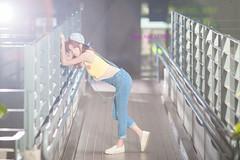 (sm27077316) Tags:    boy girl godox sg iso canon 6d 1635 135 600 900 360                                                me meng jyun li   ps people lr