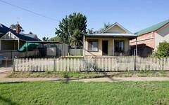 60 Urana Street, Turvey Park, Wagga Wagga NSW