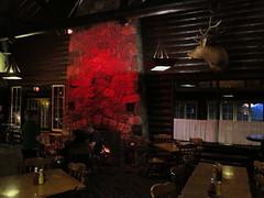 IMG_3386  Keweenaw Mountain Lodge interior (jgagnon63@yahoo.com) Tags: keweenawpeninsula keweenawcounty copperharbor coppercountry keweenawmountainlodge cccproject wpa