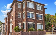 11/251 Carrington Road, Coogee NSW