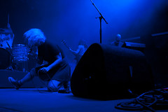 JC Satan (Jpspider.jpg) Tags: reverence valada live music concert