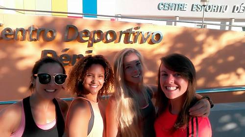 sept girls 3
