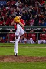 IMG_0177 (Kevin Wiles Photography) Tags: kojiuehara baseball majorleaguebaseball mlb fenwaypark boston bostonredsox redsox fenway