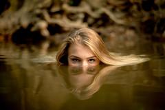 i never stay (stephenvance) Tags: nikon d600 beautiful girl woman pretty portrait model actress dancer trinity tiffany