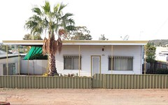 339 Wilson Street, Broken Hill NSW