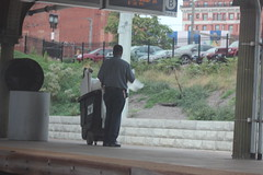 13.MARC.PennLine.435.MD.26September2016 (Elvert Barnes) Tags: 2016 marylanddepartmentoftransportation masstransitexploration publictransportation publictransportation2016 ridebyshooting ridebyshooting2016 maryland md2016 baltimoremd2016 pennstation pennstation2016 pennstationbaltimoremd2016 pennstation1515ncharlesstreetbaltimoremaryland trainstation commuting commuting2016 baltimoremaryland baltimorecity amtrakbaltimorepennsylvaniastation pennstationbaltimoremaryland september2016 26september2016 monday26september2016triptowashingtondc gatectrack5baltimorepennstation marc2016 marc marctrain marcmarylandarearegionalcommutertrainservice marctrain435 marctrain435southboundwashingtondc monday26september2016marctrain435southboundenroutetowashingtondc baltimorepennstationgatectrack5