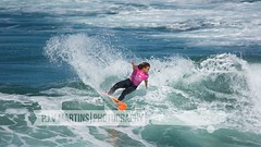 Billabong Pro Cascais 2016 (P.J.V Martins Photography) Tags: watersports water guincho beach surf surfing billabong cascais portugal
