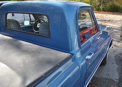 "1967 Chevy Truck • <a style=""font-size:0.8em;"" href=""http://www.flickr.com/photos/85572005@N00/8346261167/"" target=""_blank"">View on Flickr</a>"