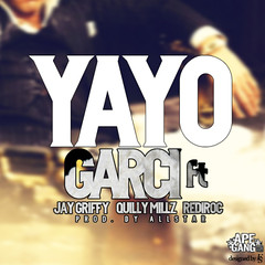 Garci Ft Jay Griffy, Quilly Millz & RediRoc  Yayo (dlraphiphop) Tags: jay ft yayo griffy  garci quilly millz mediafire zippyshare hulkshare rediroc