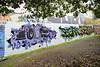 KEEP, REKN, PEROS (STILSAYN) Tags: california graffiti oakland bay und pi area keep amc 2012 keeps peros rekn