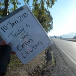 "Today is for Emin Okutan <a style=""margin-left:10px; font-size:0.8em;"" href=""http://www.flickr.com/photos/59134591@N00/8369616771/"" target=""_blank"">@flickr</a>"