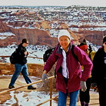 "<b>Canyon de Chelly National Monument</b><br/> ""Observation in Area Schools,"" J-Term 2013<a href=""http://farm9.static.flickr.com/8094/8370616079_297b98b2c7_o.jpg"" title=""High res"">∝</a>"