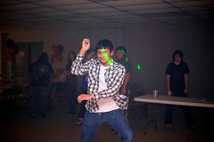 Aurelio's 18th Birthday 109 (Book Our DJ's) Tags: birthday county our usa book fairgrounds ok djs caddo anadarko partydj