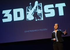 DSC_0739 (TEDxBG) Tags: sofia bulgaria vladimir kaladan petkov tedxbg tedxbg2013