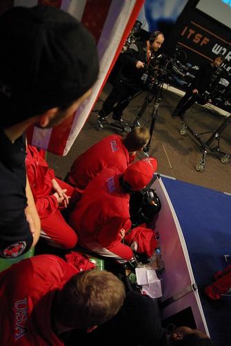 WorldCup2013_Men_O.Gerber_0133