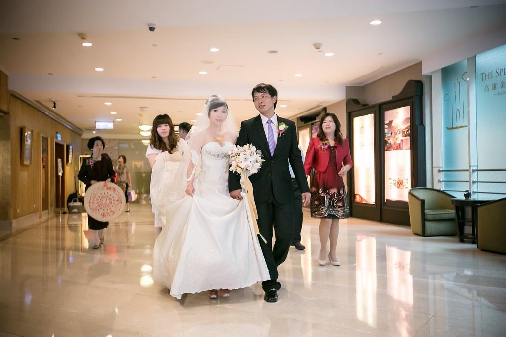 1011111婚禮紀錄DA