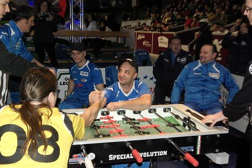 WorldCup2013_Disabled_O.Gerber_0003