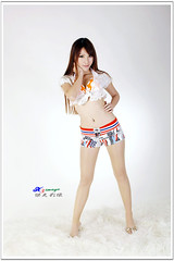 SDIM4336 ( or Jeff) Tags: portrait people woman cute girl beautiful beauty female swimming studio asian md model women pretty underwear sweet expression taiwan sigma fair babe wear suit stunning belle taipei mm lovely   sg angelic taiwanese  merrill foveon  glamorous   x3    comely sd1