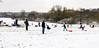 DSC_1109 (Martin O'Connell) Tags: park uk winter england snow cold birmingham nikon erdington pypehayes pypehayespark d7000 nikond7000 birminghamcoldd7000englandnikonnikond7000pypehayesparksnowukwinter