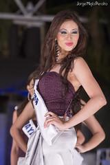 _MG_9717 (jorgemejia) Tags: nicaragua miss universe candidatas